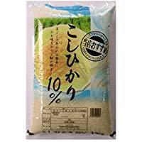 koshihikari001